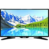 Mitashi HD Ready 32 Inch LED TV In Black Color