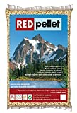 RED PELLET ABETE ROSSO AUSTRIACO - 15kg