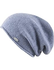 Chillouts Jade Hat Blue -One Size