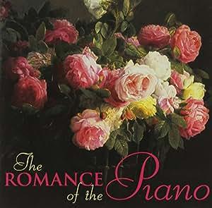 Romance of the Piano