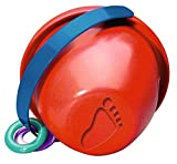 Martin Fuchs GmbH & Co. 7220-SPIELSTABIL Eimer Baby Foot