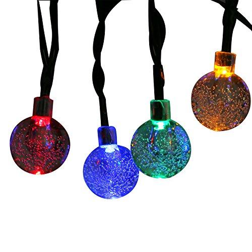 guirnaldas-led-multicolor-yokkao-luces-led-de-colores-con-panel-solar-y-bateria-recargable-para-exte