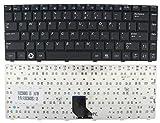 Samsung NP-R522R515R520NP Tastatur (US-Layout BA59–02487J BA59–02487A schwarz F23