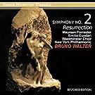 Symphonie n�2