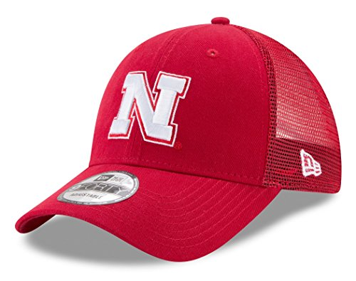 New Era 9Forty NCAA