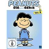 Peanuts - Die neue Serie, Vol. 9