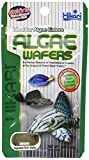 #10: HIKARI Tropical Algae Wafers | 20g | Aquarium Fish Food