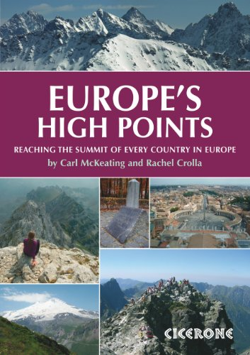 europes-high-points-getting-to-the-top-in-50-countries