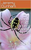 CIA World Fact Book - Afrikaans Part 2: 2009 (Afrikaans Edition)