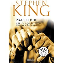 Maleficio (BEST SELLER, Band 26200)