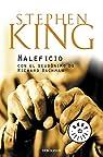 Maleficio par King