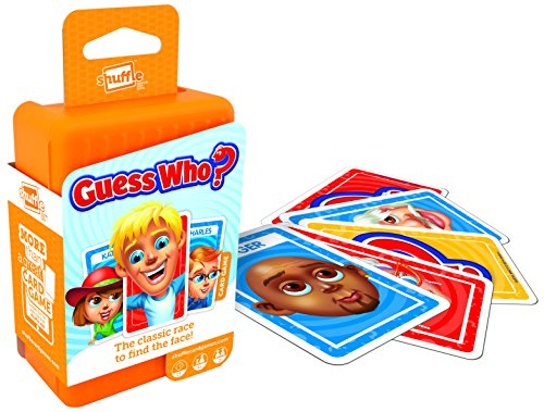 shuffle-guess-who-card-game