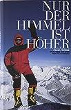 Expert Marketplace -  Helga Hengge  - Mount Everest - Nur der Himmel ist höher