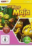Die Biene Maja - Episoden 53-65 - Titelsong Helene Fischer - 2DVD