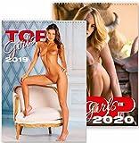 Scarica Libro C160 19 20 Kalpa 2 erotico calendario da parete Buy 1 Get 2 free calendario 2019 2020 (PDF,EPUB,MOBI) Online Italiano Gratis