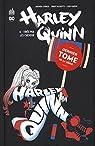 Harley Quinn, tome 6 par Palmiotti