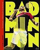 Badminton   Garay, Bruno,. Auteur