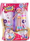Betty Spaghetty Skate Lucy Single Pack