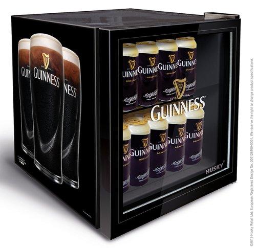 husky-hy205-mini-fridge-drinks-cooler-guinness