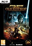 Star Wars: The Old Republic (PC DVD)