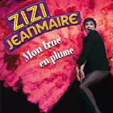 Jeanmaire Zizi / Mon Truc en Plume