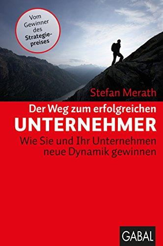 Unternehmensplanung Ratgeber Bestseller