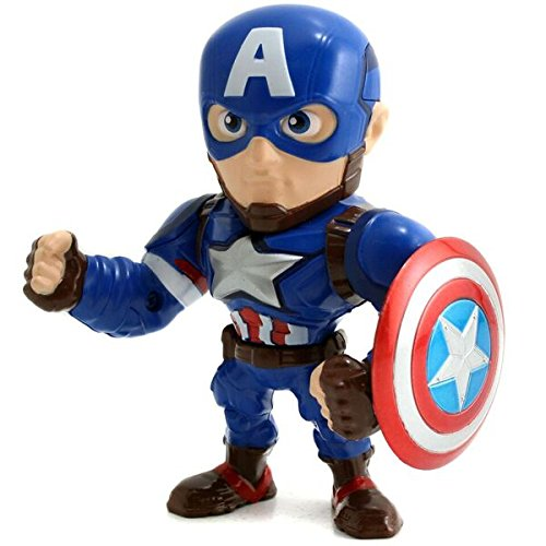 marvel-captain-america-civil-war-captain-america-4-inch-metal-die-cast-figurine