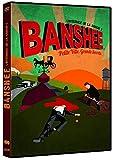 Banshee - Saison 1 - DVD - HBO