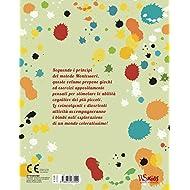 Il-mio-primo-libro-dei-colori-Montessori-un-mondo-di-conquiste-Ediz-a-colori-Con-Adesivi