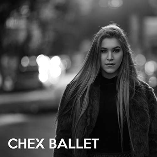 chex-ballet