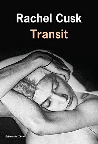 "<a href=""/node/12863"">Transit</a>"