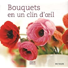 Bouquets en un Clin d'Oeil