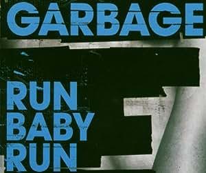 Run Baby Run [4trx]
