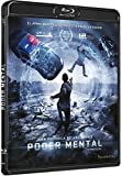 Poder Mental [Blu-ray]