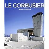 Jean-Louis Cohen (Autore) (6)Acquista:  EUR 7,99  EUR 2,80 6 nuovo e usato da EUR 2,80