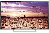 Panasonic Viera TX-42ASW604 105 cm (42 Zoll) Fernseher (Full HD, Triple Tuner, Smart TV)