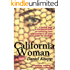 California Woman (Daughters of the Whirlwind Book 1)