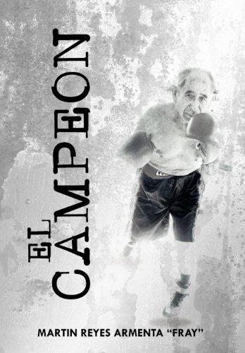 El Campeon Cover Image
