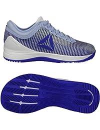 5ab61e76f2807 Amazon.fr   Reebok - Running   Chaussures de sport   Chaussures et Sacs