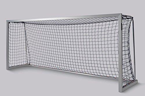 Fußballtor - mobiles Jugendtor 5,00 x 2,00 m