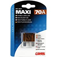 Lampa 70077Sicherung Leimholz Maxi preisvergleich bei billige-tabletten.eu