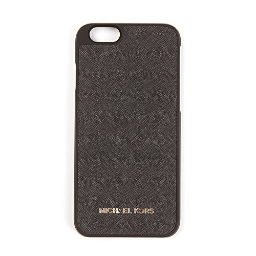 michael-kors-phone-cover-iphone-6-electronic-leather-32f6gell1t-black