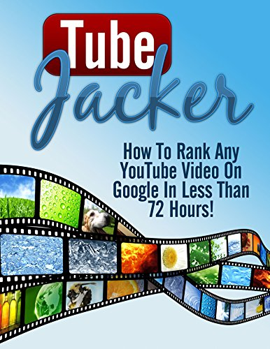 youtube-video-rankings-made-simple-english-edition