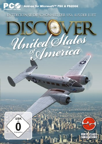 discover-united-states-of-america-add-on