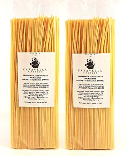 pack-of-2-save-on-shipping-costcaravella-premium-italian-bronze-die-spaghetti-artisanal-organic-past