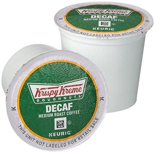 krispy-kreme-doughnuts-decaf-k-cup-portion-pack-for-keurig-brewers-24-count-by-krispy-kreme-doughnut