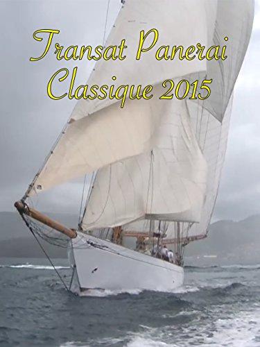transat-panerai-classique-2015