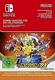 Pokkén Tournament DX | Switch - Download Code