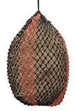 Shires, rete per fieno di qualità, grande