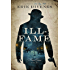 Ill-Fame (A Detective Harm Queen Novel Book 2)